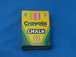Crayola_Chalk_assorted_colors
