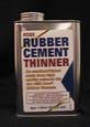 rubber.cement.thinner