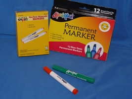 Magic_Markers_1