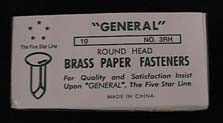 paper_fasteners